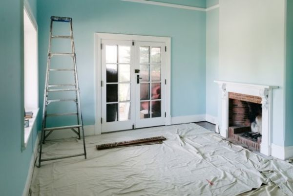 home-renovations-services.jpg